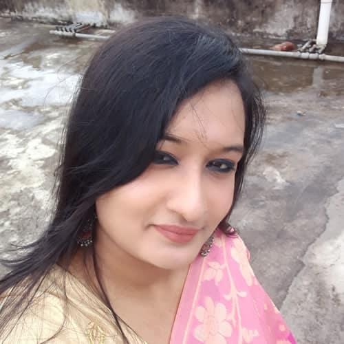 Afroza Asha