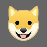 DogCorner Editor